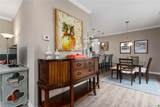 3860 Trenwith Ln - Photo 8