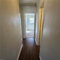 116 Ford St - Photo 14