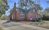 9226 Marlow Ave - Photo 1