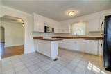 9226 Marlow Ave - Photo 10