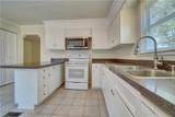 9226 Marlow Ave - Photo 11