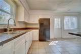9226 Marlow Ave - Photo 12