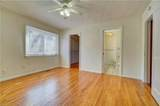 9226 Marlow Ave - Photo 14