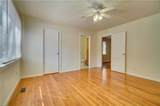 9226 Marlow Ave - Photo 15