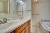 9226 Marlow Ave - Photo 17