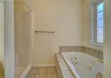 9226 Marlow Ave - Photo 18