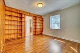 9226 Marlow Ave - Photo 19