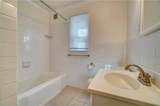 9226 Marlow Ave - Photo 20
