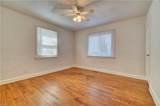 9226 Marlow Ave - Photo 21