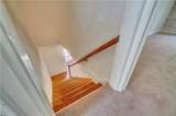 9226 Marlow Ave - Photo 23