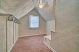 9226 Marlow Ave - Photo 25