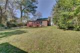 9226 Marlow Ave - Photo 29