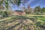 9226 Marlow Ave - Photo 30