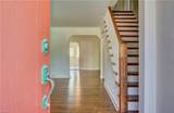9226 Marlow Ave - Photo 4