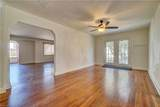 9226 Marlow Ave - Photo 8