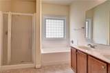 3067 Cider House Rd - Photo 15