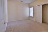 3067 Cider House Rd - Photo 18