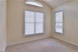 3067 Cider House Rd - Photo 20