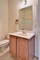 3067 Cider House Rd - Photo 21