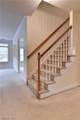 3067 Cider House Rd - Photo 22