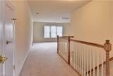 3067 Cider House Rd - Photo 23