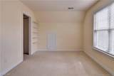 3067 Cider House Rd - Photo 25