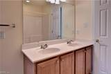3067 Cider House Rd - Photo 26