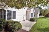 3067 Cider House Rd - Photo 28