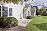 3067 Cider House Rd - Photo 29