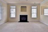 3067 Cider House Rd - Photo 4