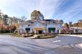 3067 Cider House Rd - Photo 46