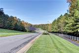 3067 Cider House Rd - Photo 50
