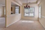 3067 Cider House Rd - Photo 6