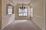 3067 Cider House Rd - Photo 7