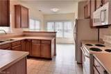 3067 Cider House Rd - Photo 8