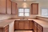 3067 Cider House Rd - Photo 9