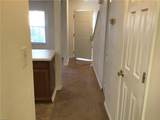 218 Whitewater Dr - Photo 11