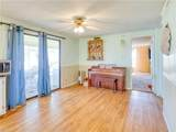 995 Waterlily Rd - Photo 12