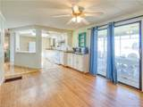 995 Waterlily Rd - Photo 13