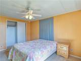 995 Waterlily Rd - Photo 15