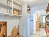 995 Waterlily Rd - Photo 17