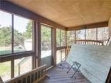 995 Waterlily Rd - Photo 20