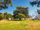 995 Waterlily Rd - Photo 22