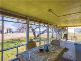 995 Waterlily Rd - Photo 4