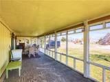 995 Waterlily Rd - Photo 5