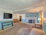 995 Waterlily Rd - Photo 7