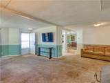 995 Waterlily Rd - Photo 8