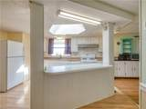 995 Waterlily Rd - Photo 9