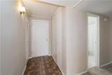 1005 Woodrow Ave - Photo 11