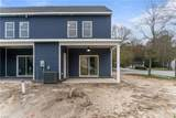 1651 Wilroy Rd - Photo 32